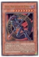 Yu-Gi-Oh Invasion of Chaos 1st Edition Dark Magician Of Chaos Ultra Rare