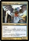 Magic the Gathering Return to Ravnica Single Isperia, Supreme Judge UNPLAYED (NM/MT)