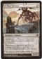 Magic the Gathering Rise of the Eldrazi Single It That Betrays UNPLAYED (NM/MT)