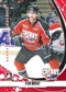 2012/13 In The Game Heroes & Prospects Hockey Hobby Box