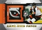 2012/13 In The Game Heroes & Prospects Hockey Hobby 10-Box Case