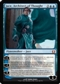 Magic the Gathering Return to Ravnica Single Jace, Architect of Thought - NEAR MINT (NM)