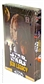 Star Wars Jedi Legacy Hobby 12-Box Case (Topps 2013)