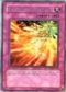Yu-Gi-Oh Flaming Eternity Single Phoenix Wing Wind Blast Rare (FET-053)
