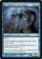 Magic the Gathering New Phyrexia Single Jin-Gitaxias, Core Augur - NEAR MINT (NM)