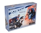 DC HeroClix Justice League Strategy Game