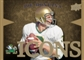2013 Upper Deck University of Notre Dame Football Hobby Box