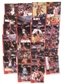 1999 Upper Deck Michael Jordan Tribute 30-Card Set