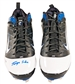 Jorge Soler Autographed Chicago Cubs Nike Air Max Cleats (PSA)