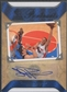 2007/08 SP Rookie Threads #POTP Tayshaun Prince Portraits Auto