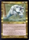 Magic the Gathering Judgment Single Phantom Nishoba - NEAR MINT (NM)