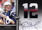 2011 Panini Limited Football Hobby 15-Box Case