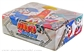 Naruto Kage Summit Booster Box (Bandai)
