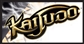 Kaijudo Quest for the Gauntlet - Evolution Swarm Master Challenge Deck Box