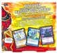 Kaijudo Dojo Edition Booster Box
