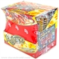 Kaijudo Dojo Edition Bull Rush Deck Box