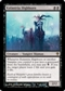 Magic the Gathering Worldwake Single Kalastria Highborn - NEAR MINT (NM)