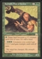 Magic the Gathering Onslaught Single Kamahl, Fist of Krosa - NEAR MINT (NM)