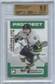 2006/07 ITG Heroes & Prospects Update #175 Patrick Kane BGS 9.5 Gem Mint