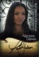 The Vampire Diaries Season 1 Trading Cards 12-Box Case (Cryptozoic 2012)