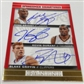 2012/13 Panini Basketball Hobby 12-Box Case
