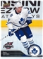 2015 Upper Deck All-Star Game Phil Kessel 5 X 7 Card Toronto Maple Leafs (Lot of 10)