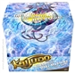 Kaijudo Clash of the Duel Masters Psychic Assault Deck Box
