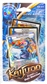 Kaijudo Clash of the Duel Masters Psychic Assault Deck