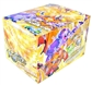 Kaijudo Elite Series Triple Strike Deck Box