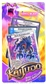 Kaijudo Rise of the Duelmasters Sonic Blast Deck