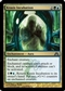 Magic the Gathering Dragon's Maze Single Krasis Incubation FOIL