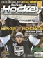 2014 Beckett Hockey Monthly Price Guide (#264 August) (LA Kings)