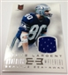 2013 Panini Momentum Football Hobby Box