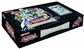 Konami Yu-Gi-Oh Legendary Collection 5D's 12-Box Case (Presell)