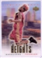 2003 Upper Deck City Heights LeBron James #NNO LeBron James 3-D Special Card