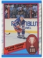 1989/90 O-Pee-Chee Hockey Brian Leetch Card #321 (100 Count Lot)