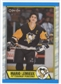 1989/90 O-Pee-Chee Hockey Mario Lemieux Card #1 (80 Count Lot)