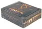 2013 Leaf The Mortal Instruments: City of Bones Hobby 12-Box Case