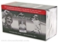 2012 Leaf The Living Legend Pete Rose Baseball Hobby 20-Box Case