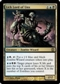 Magic the Gathering Alara Reborn Single Lich Lord of Unx - NEAR MINT (NM)