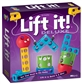 Lift It! Deluxe (USAopoly)