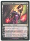 Magic the Gathering Innistrad Single Liliana of the Veil Foil
