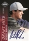 2011 Panini Limited Baseball Hobby Box (3 Autos or Memorabilia Cards Per Box!)