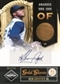 2011 Panini Limited Baseball Hobby 15-Box Case