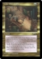 Magic the Gathering Alliances Single Lim-Dul's Vault - NEAR MINT (NM)