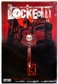 Locke & Key Trading Card Game by Cryptozoic - Regular Price $29.95 !!!