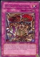 Yu-Gi-Oh Dark Beginning 2 Single Royal Oppression Rare