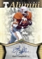 2011 Upper Deck University of Texas Football Hobby 20-Box Case