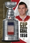 2013-14 In The Game Lord Stanley's Mug Hockey Hobby 10-Box Case