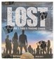 Lost Seasons 1 Thru 5 Trading Cards Box (Rittenhouse 2010)